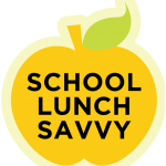 School-Lunch-Savvy-Logo---outlined-background