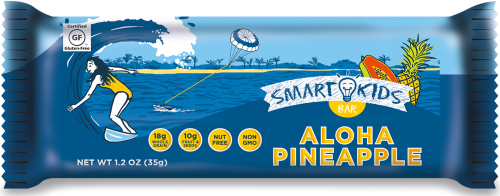 3D-Smart-Kids-ENGLISH-Aloha-Pineapple-1.2oz