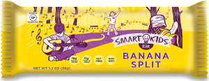 3D-Smart-Kids-ENGLISH-Banana-Split-1.2oz