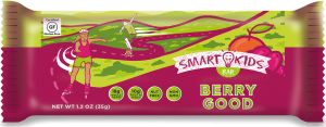 3D-Smart-Kids-ENGLISH-Berry-Good-1.2oz
