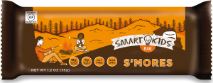 3D-Smart-Kids-ENGLISH-Smores-1.2oz